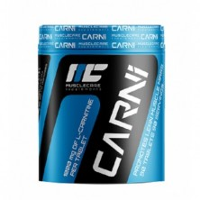 Muscle Care Carnitine 90 tab