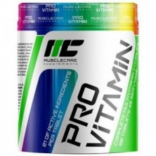 Muscle Care Pro Vitamin 90 tab
