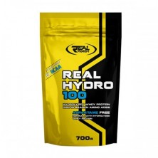 Real Pharm Real Hydro 100 700 g