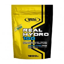 Real Pharm Real Hydro 100 1800 g