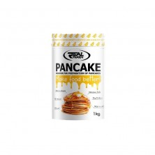 Real Pharm Pancake 1000 g