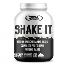 Real Pharm Shake It 2250 g