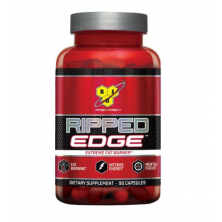 BSN Ripped Edge 90cap