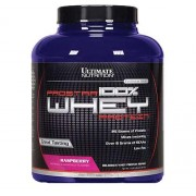 Ultimate-Nutrition Prostar Whey 2200g