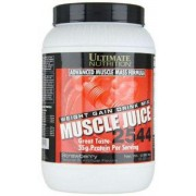 Ultimate-Nutrition Muscle Juice 2544  2200g