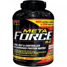 Metaforce Protein 2300 g San