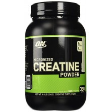 Optimum Nutrition Creatine 2kg