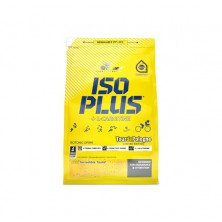 Iso Plus 1500 g Olimp