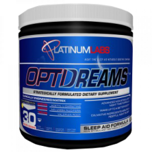 Platinum Labs Opti Dreams (30 serv)