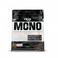 OLIMP DNA	Creatine MONO	500 g
