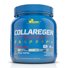 Collaregen (400g) Olimp