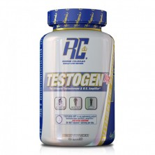 Testogen-XR 90 tablets Ronnie Coleman