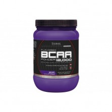 Flavored BCAA 12,000 228 g Ultimate