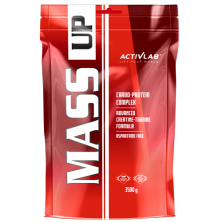 ActivLab Mass up (3,5 kg)