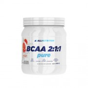 BCAA 2:1:1 500 g All Nutrition