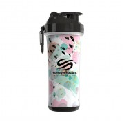 SmartShake Double Wall 750 ml athleisure