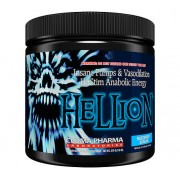 Hellion	270 g Cloma Pharma
