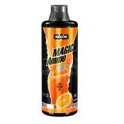 Maxler	Amino Magic Fuel 1 l