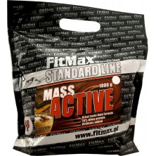 Mass Active 1 kg FitMax