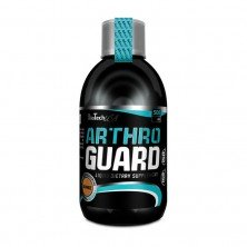 Arthro Guard 500 ml Biotech