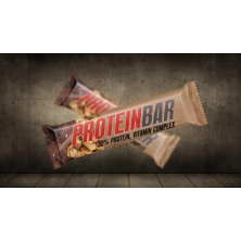 Power Pro Bar арахис 60 g