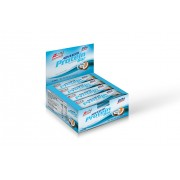 ASN 70g Protein Bar Advanced