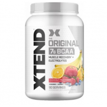 SciVation Xtend 1,2kg (90serv)