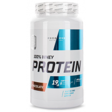 Протеин Progress Nutrition Whey Protein 1 kg
