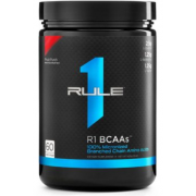 R1 BCAA 444 g Fruit Punch