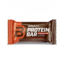 Protein Bar 35 g BioTech (USA)