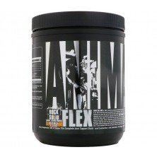 Animal Flex Powder 380 g Universal