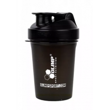 Шейкер Black Label Lite Shaker 400ml