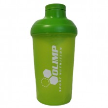 Шейкер Olimp Green  500ml