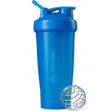 Шейкер Classic V2 828ml  BlenderBottle