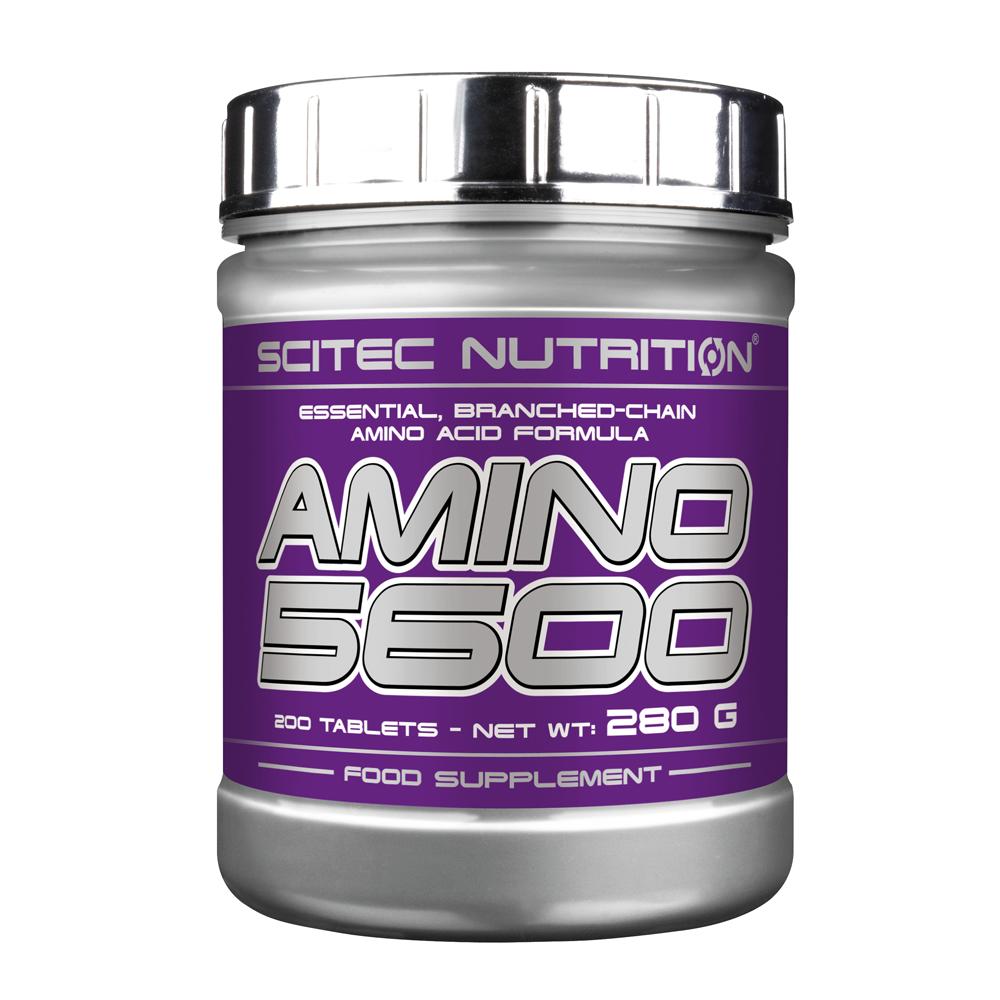 amino 5600 купить в москве