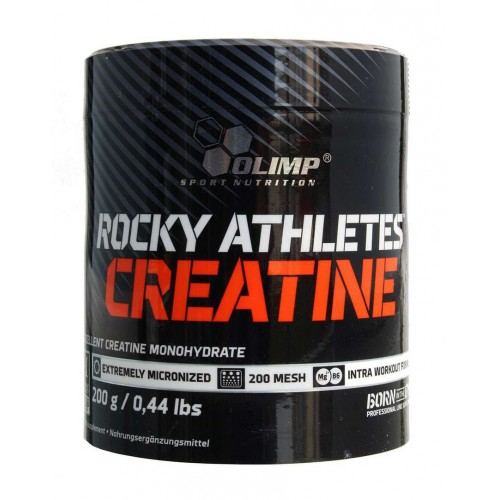 the use of creatine supplements in high school athletes Taking vitamins are highly recommended by doctors, but there are some supplements that are illegal for use in high school sports new pre-workout supplements cause new high school drug policies, research into both the active ingredients and short/long term effects of these products.