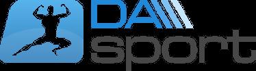 Интернет магазин спортивного питания в Харькове «Da Sport»